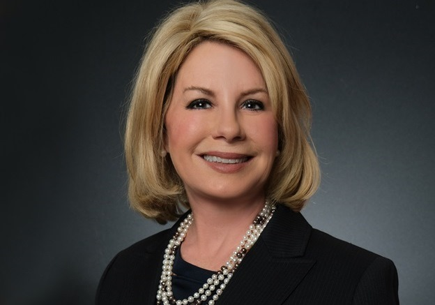 Republican Dana K Macalik announces candidacy for Rockwall County Commissioner