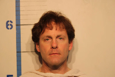 Former Rockwall teacher sentenced to 10 years for sending sexually explicit emails to student
