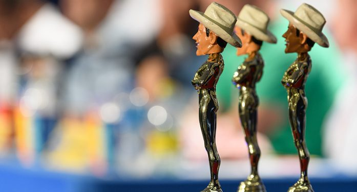 State Fair announces 2021 Big Tex Choice Awards Food Competition Semi-Finalists