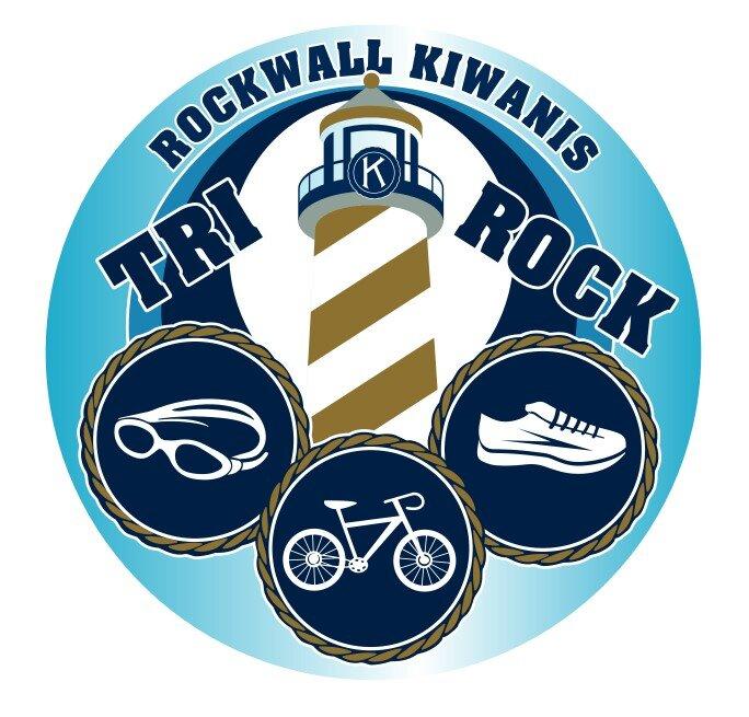 Rockwall Kiwanis, PlayTri present annual Tri Rock Triathlon