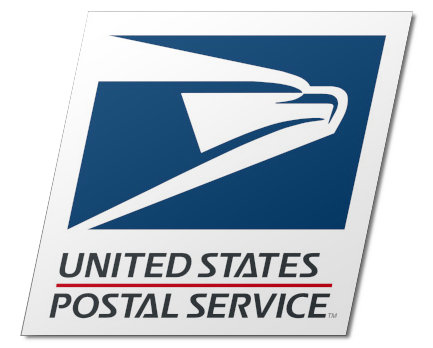 Rockwall and Rowlett post offices are among U.S. Postal Service's new local delivery pilot sites