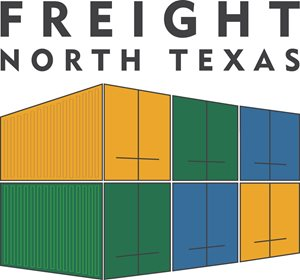 NCTCOG launches safety campaign to reduce freight-related accidents