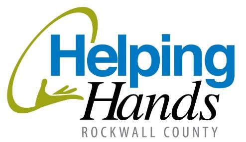 Helping Hands mourns loss of beloved supporter, Mr. Robert Hawk