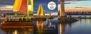 Meals on Wheels 4th Annual 'Smooth Sailing' Gala @ Hilton Dallas / Rockwall Lakefront