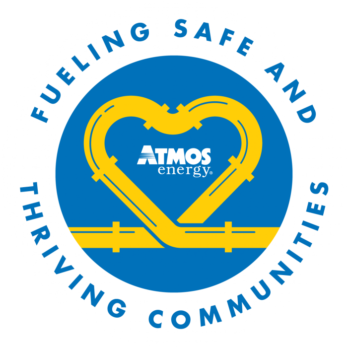 Atmos Energy raises $1.6 Million during annual 'Week of Giving'