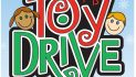 Rockwall County Helping Hands Toy Drive set to kick off Nov. 12 at Festival of Trees