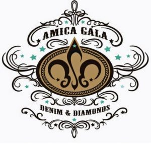 AMICA Gala 2021