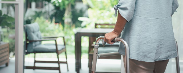 Rockwall Meals on Wheels: Simple tips for creating a safer home environment for older adults
