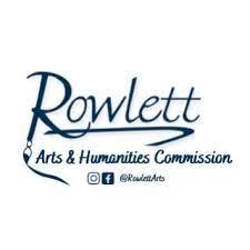 Rowlett Arts & Humanities Commission kicks off the year
